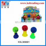 24pcs in a box of gift for kids jumping toy