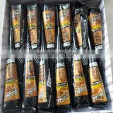 Henna Black Cones for best black shade as tattoo look original tattoo like painless safe and easy to make