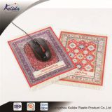 Original Classical Rug Mouse Pad