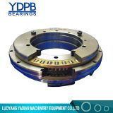 yrt table bearings factory YDPB YRT1030