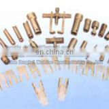 NO.901 (I,II,III) General diesel pumps and injectors Tool