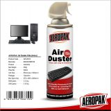 AEROPAK  Air Duster 152a