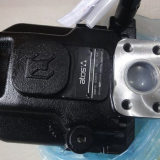 Pvpc-r-4046/1d Variable Displacement Engineering Machinery Atos Pvpc Hydraulic Piston Pump