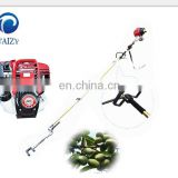 Olive picker Factory supply olive shaker olive harvest machine