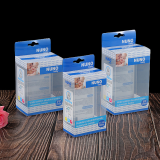 Chinese Supplier Wholesale Cheap Plastic Packaging Boxes With Printing