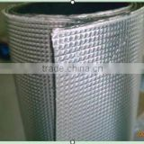 XPE Coating Aluminum Film