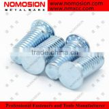 PEM self clinching fasteners screw stud FH/FHS/FHA/NFH... SCREW Fasteners bolt Pem screw