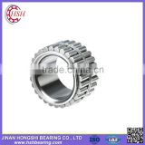 AXK 5578 Bearings 55x78x3 mm Needle Bearing High Precision Trust Needle Roller Bearing AXK5578