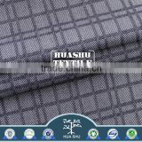 Hot selling High quality with low price Customizable composition Eco-friendly uniform scrub suit fabric