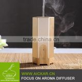 aroma lite diffuser warm air humidifiers humidifier for pets
