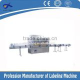 palm oil, coconut oil bottle filling machine                                                                         Quality Choice