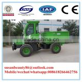 made in china mini farm hand tractor for sale