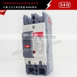 high quality moulded case circuit breaker MCCB,ls mccb ABE 102b Economic ABS ABN MCCB