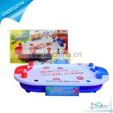 Destop Portable Air Hockey Table Game