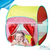 Gazebos Type Kids Children Pop Up Play Girls Boys Indoor Outdool Garden Tent