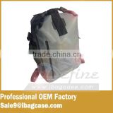 High quality Waterproof ocean pack dry bag 40L with Laptop Sleeve                                                                                                         Supplier's Choice
