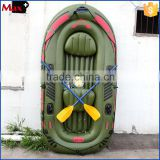 Wholesale pvc inflatable fishing boat for sale philippines                                                                         Quality Choice                                                     Most Popular