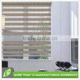 Best Price supply low price wholesale Practical Blind use fabric