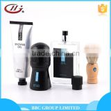 shaving kit gift set for men mens shaving kit
