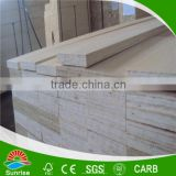 Other Timber Type LVL wood roof truss,wood for making pallets manufacturer, door /sofa/bed frame LVL