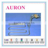 AURON/HEATWELL Thermostat heater/mini thermostat controlled heater/immersion heater with thermostat
