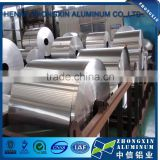 Factory price 3003/3004/3005/3105 hot rolled 3003 O aluminum coil                                                                                                         Supplier's Choice