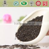 pure refined chinese gift tea tonic tea keemun black tea KSBO for export