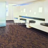 Pictures of Carpet Tiles for Floor, Modern Design Carpet Tiles For Office