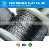 Hot Selling Chromel Alumel Thermopair Wire