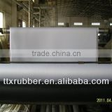 adhesive backed rubber sheet rubber foam sheet cheap natural rubber foam sheet natural rubber foam sheet