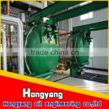 vegetable oil refinery /refining/refined machine/plant/manufacturer/equipment