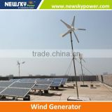 free energy generator wind generator wind turbine for home use