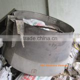 Titanium Metal Scrap