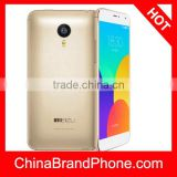 Original Meizu MX4 32GB, 5.36 inch 4G Flyme 4.0 Smart Phone