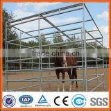 metal livestock farm fence panel/livestock fence panel/heavy duty livestock sheep panel(china)