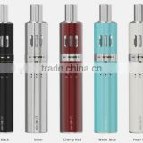 100% Authentic Joyetech eGo ONE CT / eGo One VT battery First Batch from Vapesourcing