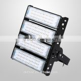 High Quality Mining Flameproof IP65 Led Tunnel Light for Petrol bunks and gas station