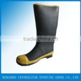 wholesale men steel toe boots 66146