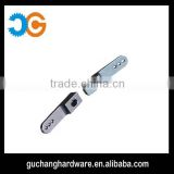 china hardware manufacturer directly supply stainless steel metal turn-milling parts for tools