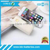 Wholesale 2016 New Style Ups Battery 5000mah Power Bank,Cellphone Lover Portable Charger