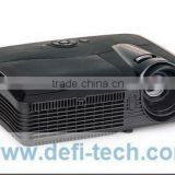 short throw lcd projector