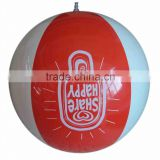 bob trading certificate Inflatable ball toys beach ball inflatable ball pvc ball funny ball