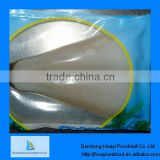 High quality new geoduck meat seafood
