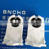 socket lamp holder T8 /G13