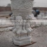 large garden planters outdoor decor stone antique garden planters                                                                         Quality Choice