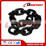 Marine supplies boat accessories hardware stud link offshore mooring Chain                                                                                                         Supplier's Choice