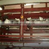 Household Use Gloves Type latex glove production line                                                                         Quality Choice