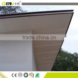 Magnesium oxide board for ceiling
