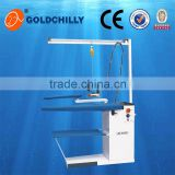 2015 best selling products cheap laundry machines,clothes pressing machine                                                                         Quality Choice