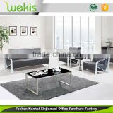 Popular best sofa set made in china guangzhou furniture market